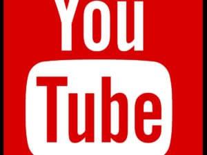 Самые интересные обзоры и новости на нашем Youtube канале!